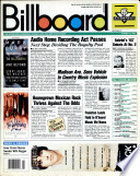 17 okt 1992