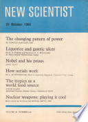 25 okt 1962