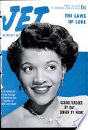 29 april 1954