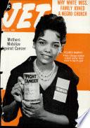 11 mei 1961