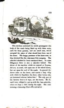 Pagina 523