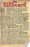 27 maart 1954