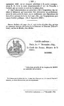Pagina 388