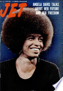 27 juli 1972