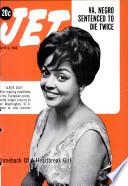 6 juni 1963