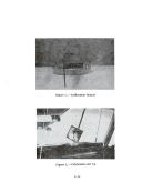 Pagina 2-12