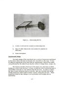 Pagina 2-7