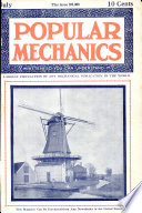 juli 1909