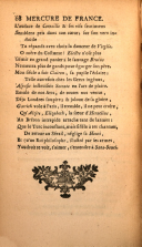 Pagina 68