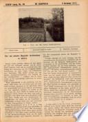 5 okt 1917
