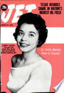 27 maart 1958