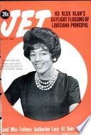 4 juli 1963