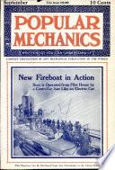 sep 1909