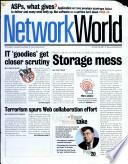 29 okt 2001