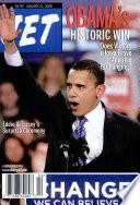 21 jan 2008