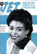 28 mei 1959