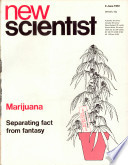 8 juni 1972