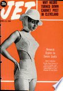 11 april 1963