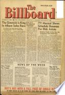 24 okt 1960