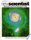 14 mei 1987