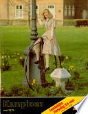 mei 1975