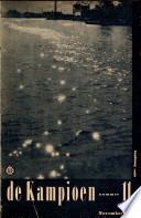nov 1950