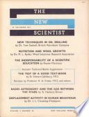 26 sept 1957