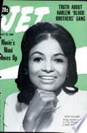 28 mei 1964