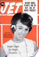 24 sep 1964