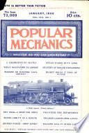 jan 1906