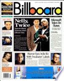 11 sep 2004