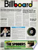 30 okt 1982
