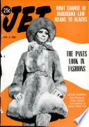 6 nov 1969