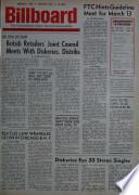 1 feb 1964