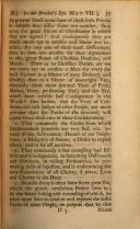 Pagina 375