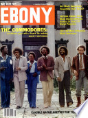 mei 1979
