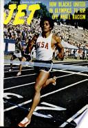 21 sep 1972