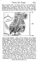 Pagina 235