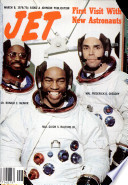 9 maart 1978