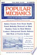 mei 1907
