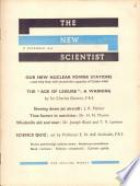 27 dec 1956