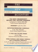 20 okt 1960