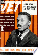 22 maart 1962