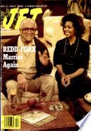 27 maart 1980