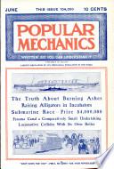 juni 1907