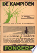 4 feb 1939