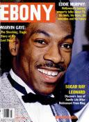 juli 1985