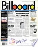 3 okt 1998
