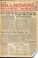24 juli 1961