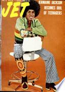31 aug 1972